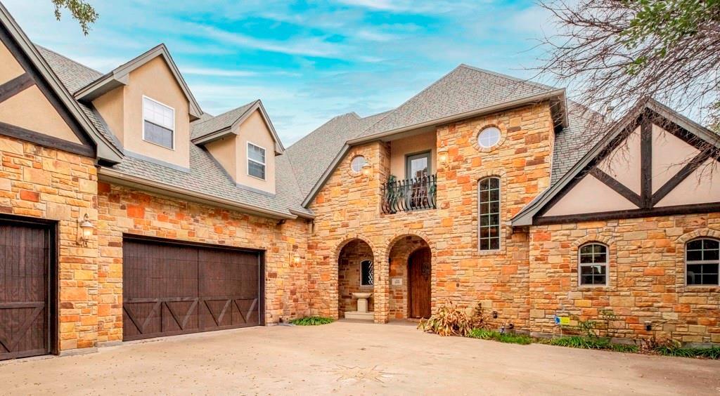 2305 Alexa Court, Granbury, Texas 76048 - Acquisto Real Estate best mckinney realtor hannah ewing stonebridge ranch expert