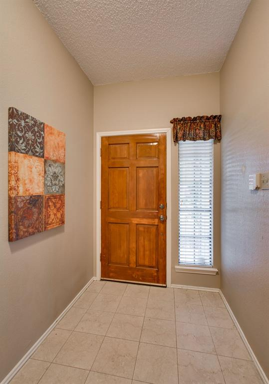 331 Parkwood Lane, Coppell, Texas 75019 - acquisto real estate best the colony realtor linda miller the bridges real estate