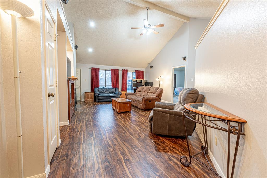 3006 Princewood Drive, Garland, Texas 75040 - acquisto real estate best the colony realtor linda miller the bridges real estate