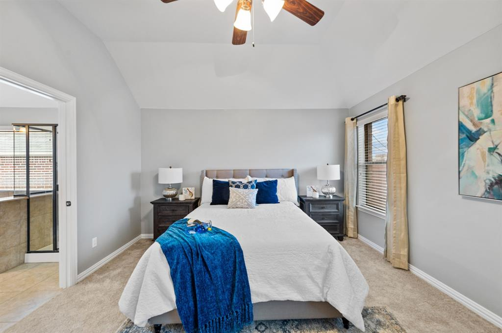 3320 Lone Tree Lane, Fort Worth, Texas 76244 - acquisto real estaet best boutique real estate firm in texas for high net worth sellers