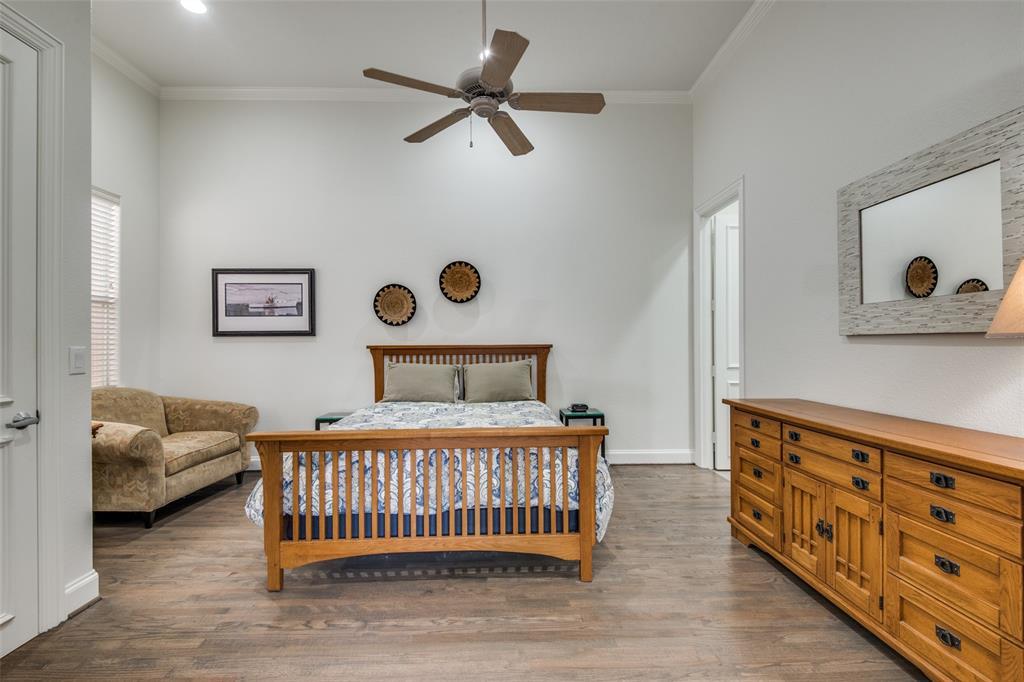 14730 Celestial Place, Dallas, Texas 75254 - acquisto real estate best looking realtor in america shana acquisto