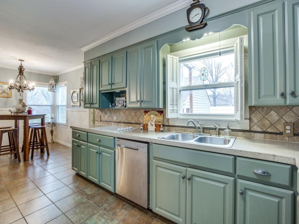 919 College Street, Sherman, Texas 75092 - acquisto real estate best listing agent in the nation shana acquisto estate realtor