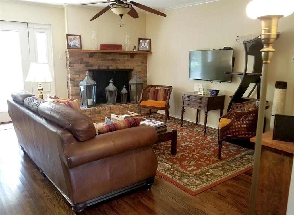 6106 Averill Way, Dallas, Texas 75225 - Acquisto Real Estate best mckinney realtor hannah ewing stonebridge ranch expert