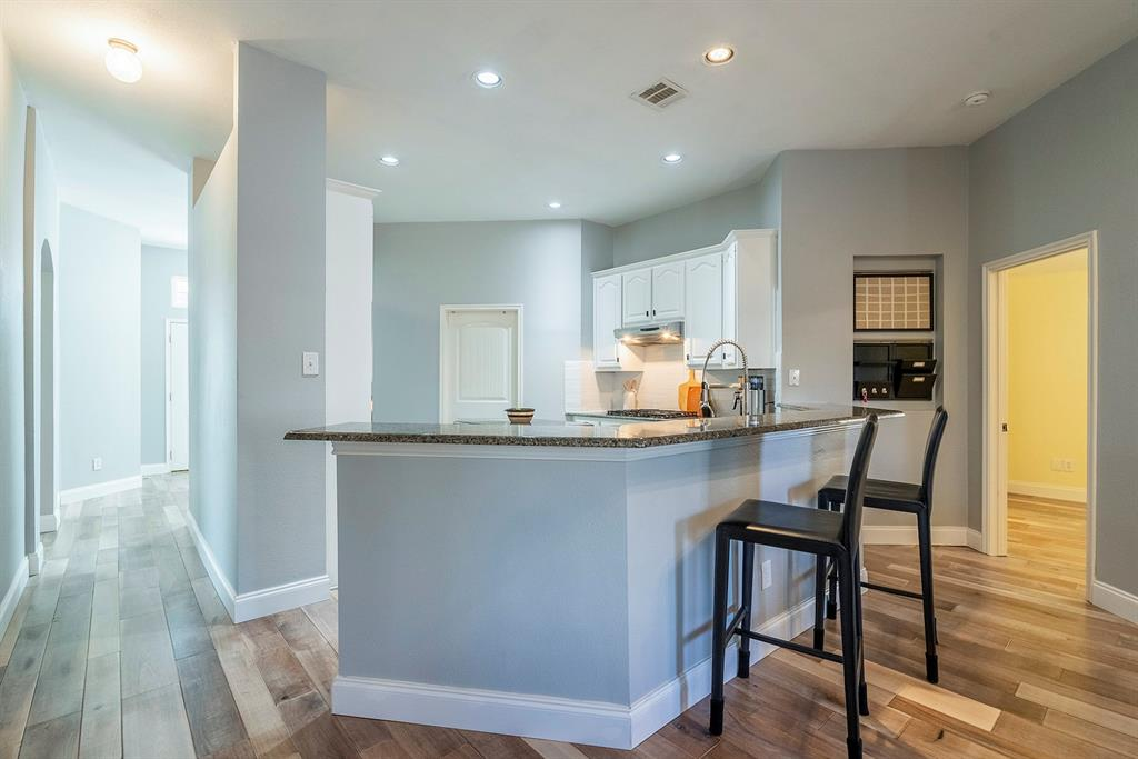 5904 Saddle Club Trail, McKinney, Texas 75070 - acquisto real estate best luxury buyers agent in texas shana acquisto inheritance realtor