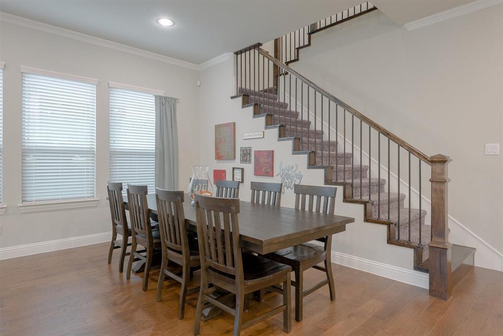 1657 Ashington Trail, Farmers Branch, Texas 75234 - acquisto real estate best highland park realtor amy gasperini fast real estate service