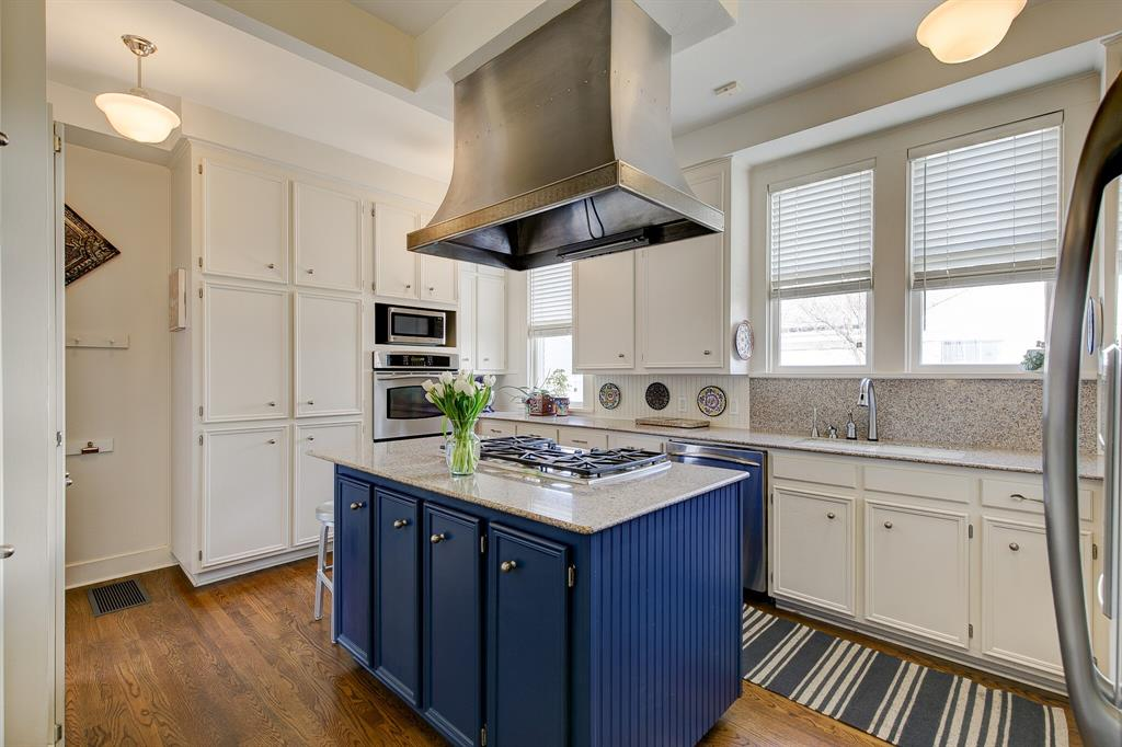 2434 Wabash Avenue, Fort Worth, Texas 76109 - acquisto real estate best new home sales realtor linda miller executor real estate