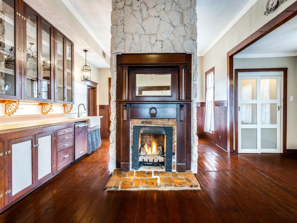 601 Parker Street, McKinney, Texas 75069 - acquisto real estate best new home sales realtor linda miller executor real estate
