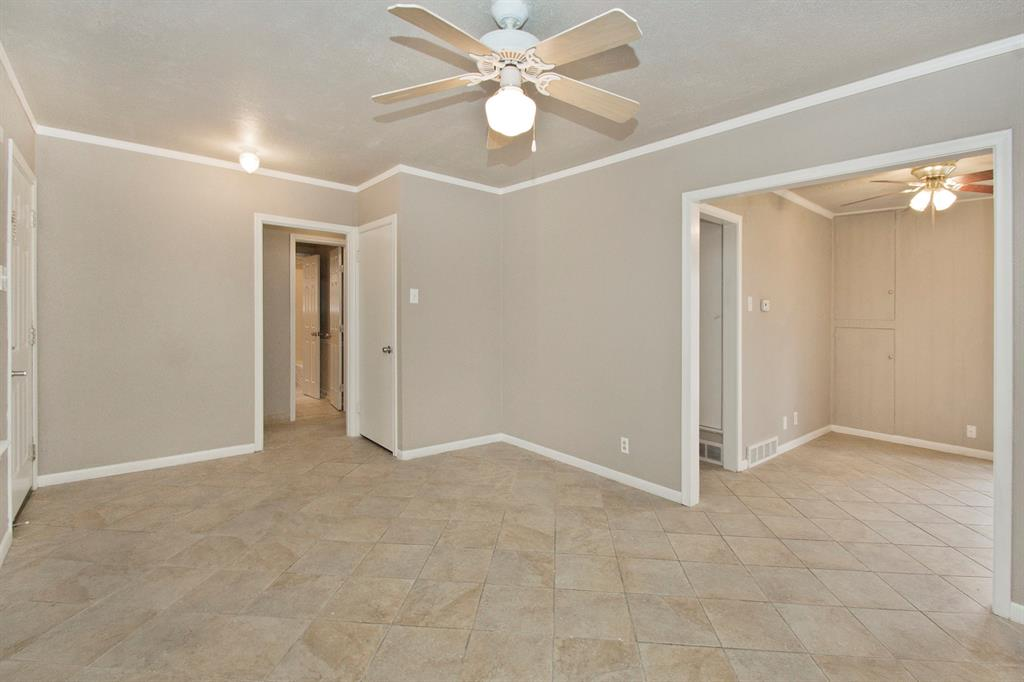 1817 Oakhurst  Drive, Irving, Texas 75061 - acquisto real estate best prosper realtor susan cancemi windfarms realtor
