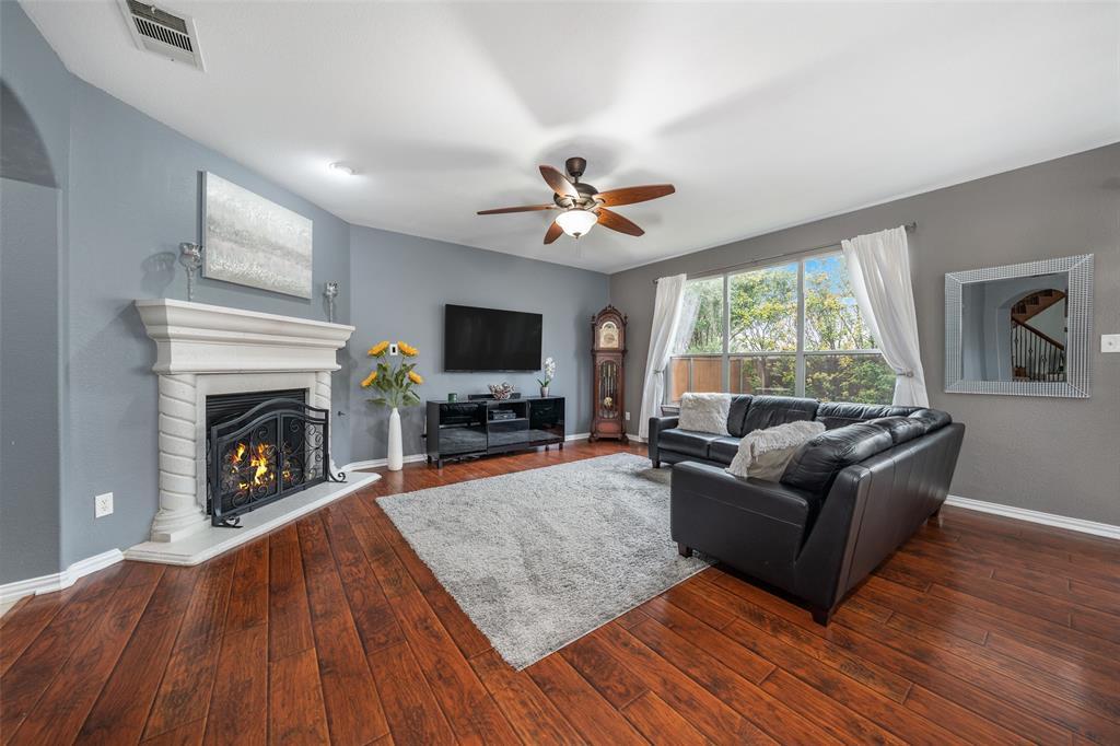 2841 Tangerine Lane, Plano, Texas 75074 - acquisto real estate best listing listing agent in texas shana acquisto rich person realtor