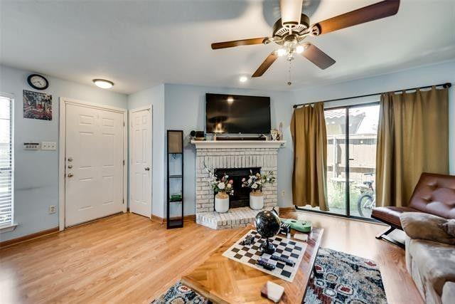 5757 University  Boulevard, Dallas, Texas 75206 - acquisto real estate best prosper realtor susan cancemi windfarms realtor