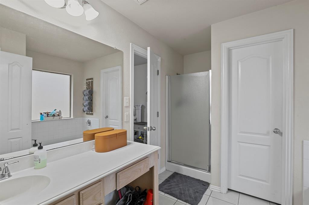 409 Meadowcrest Drive, Azle, Texas 76020 - acquisto real estate best photo company frisco 3d listings
