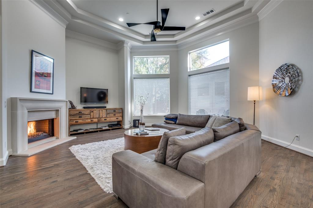 14730 Celestial Place, Dallas, Texas 75254 - acquisto real estate best highland park realtor amy gasperini fast real estate service