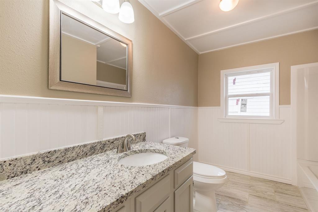 3257 Russell Avenue, Abilene, Texas 79605 - acquisto real estate best luxury buyers agent in texas shana acquisto inheritance realtor