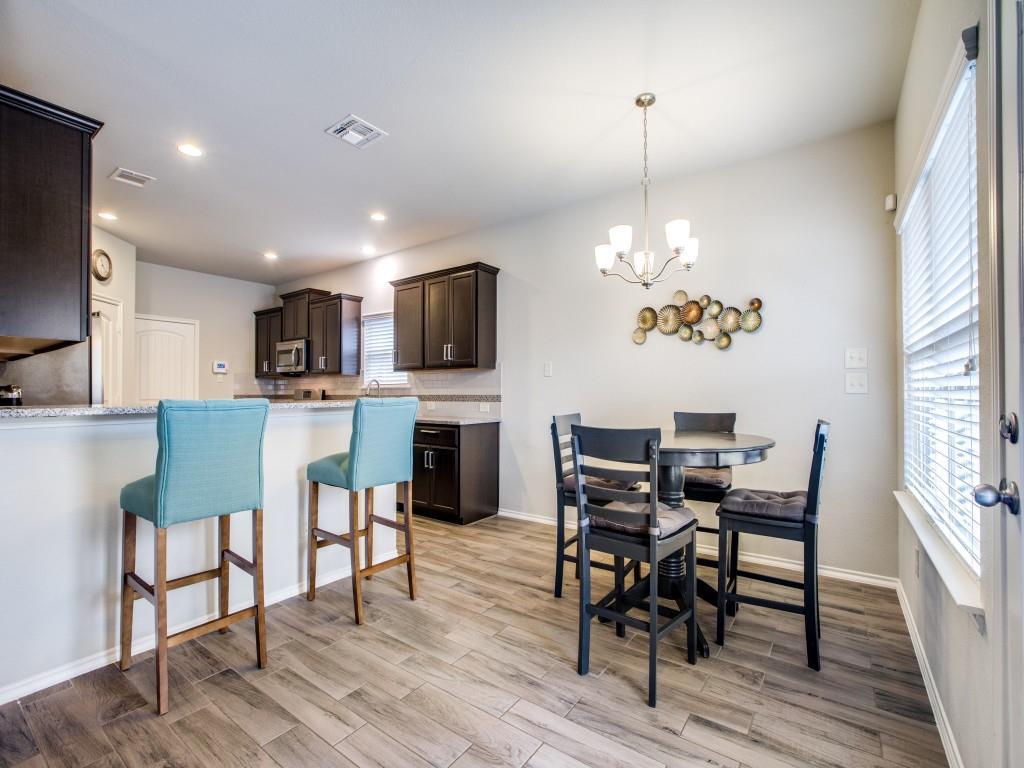 9804 Beaver Dam Lane, McKinney, Texas 75071 - acquisto real estate best celina realtor logan lawrence best dressed realtor