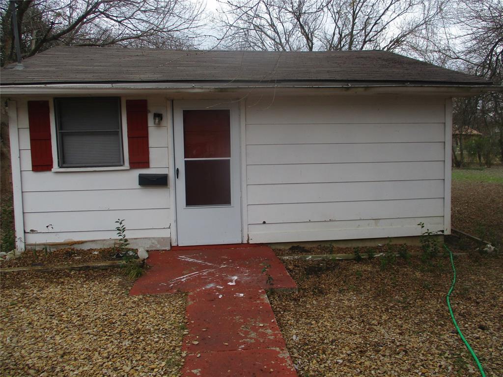 528 Wilson Street, Lancaster, Texas 75146 - acquisto real estate best new home sales realtor linda miller executor real estate