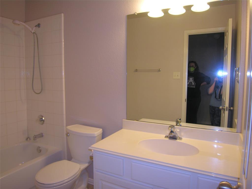 1608 Bur Oak Drive, Allen, Texas 75002 - acquisto real estate best designer and realtor hannah ewing kind realtor