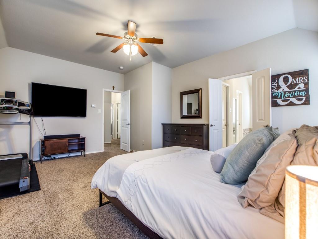 9804 Beaver Dam Lane, McKinney, Texas 75071 - acquisto real estate best new home sales realtor linda miller executor real estate