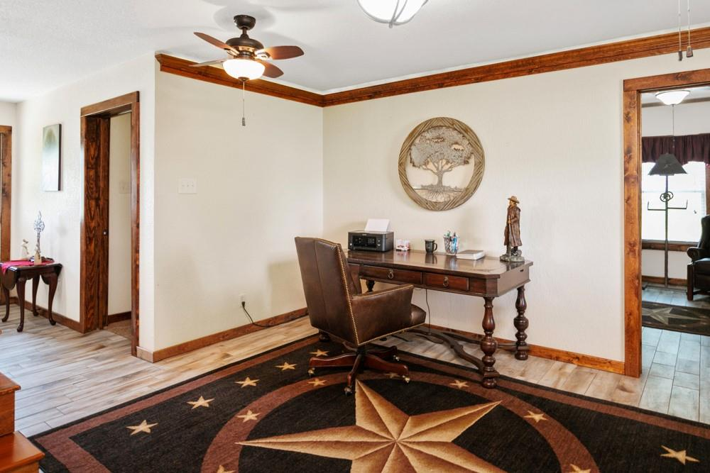 2672 Fm 3080 Mabank, Texas 75147 - acquisto real estate best photos for luxury listings amy gasperini quick sale real estate