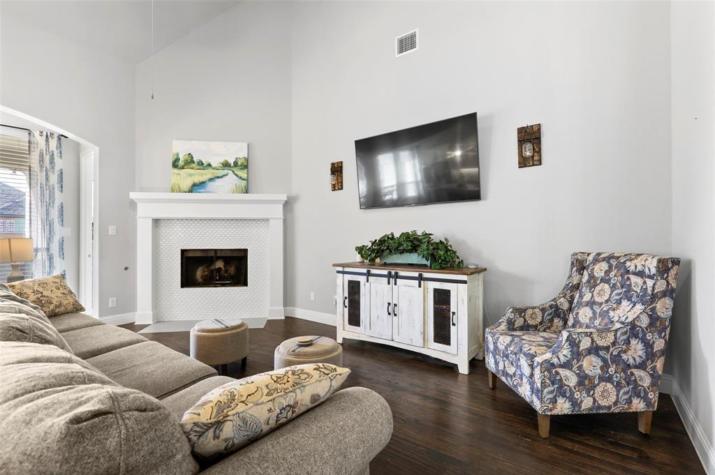 8105 Richmond The Colony, Texas 75056 - acquisto real estate best listing listing agent in texas shana acquisto rich person realtor