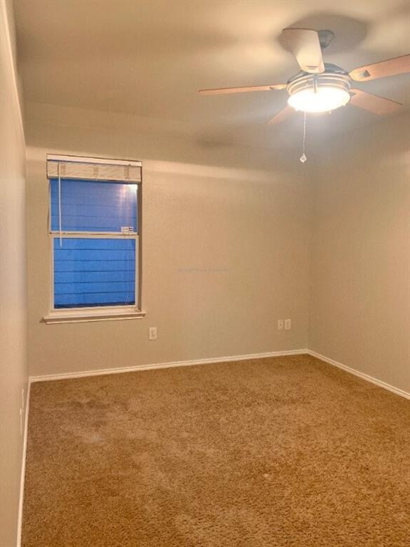 8517 Santa Ana Drive, Fort Worth, Texas 76131 - acquisto real estate best celina realtor logan lawrence best dressed realtor