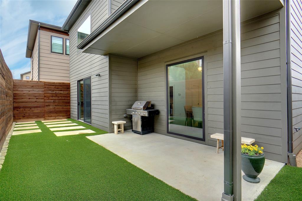 3824 Pine Tree Court, Dallas, Texas 75206 - acquisto real estate best luxury home specialist shana acquisto