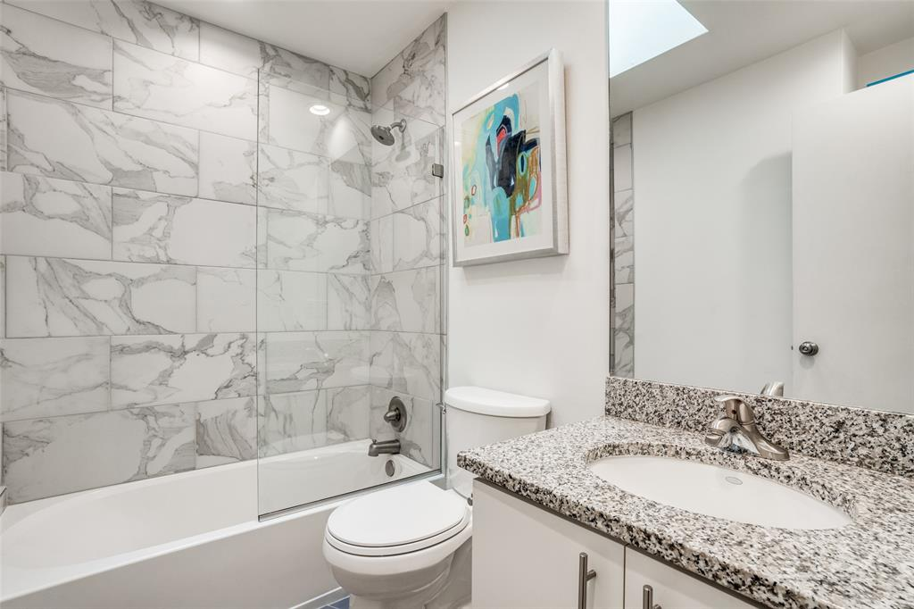 4231 Travis Street, Dallas, Texas 75205 - acquisto real estate best realtor dallas texas linda miller agent for cultural buyers