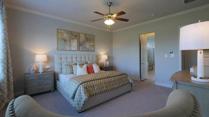 2200 Chippewa Hills Gunter, Texas 75058 - acquisto real estate best luxury buyers agent in texas shana acquisto inheritance realtor