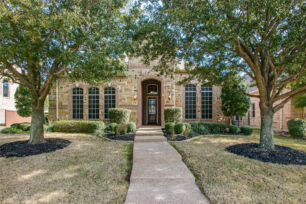 2246 Veranda Avenue, Trophy Club, Texas 76262 - acquisto real estate best allen realtor kim miller hunters creek expert