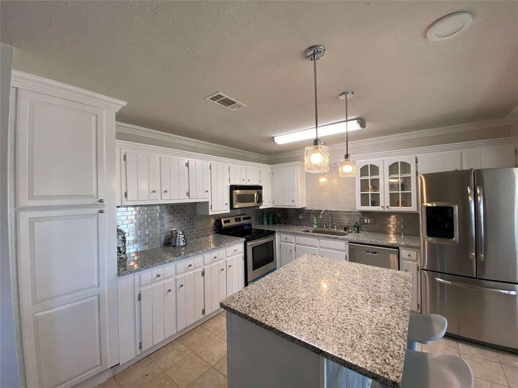 1435 Pioneer Drive, Lowry Crossing, Texas 75069 - acquisto real estate best investor home specialist mike shepherd relocation expert