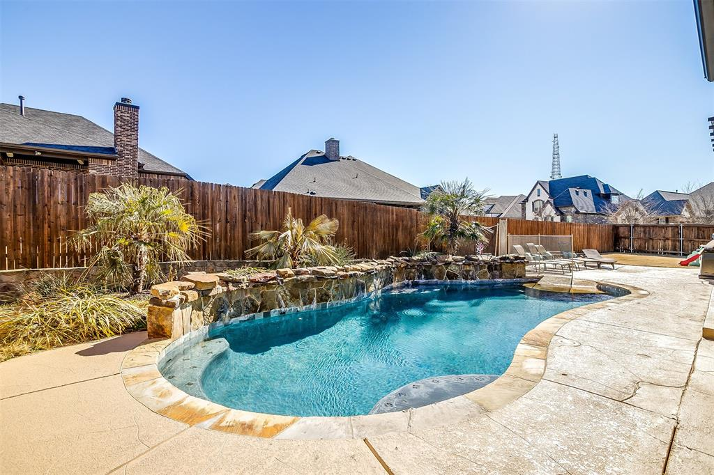 157 Diablo Drive, Burleson, Texas 76028 - acquisto real estate mvp award real estate logan lawrence