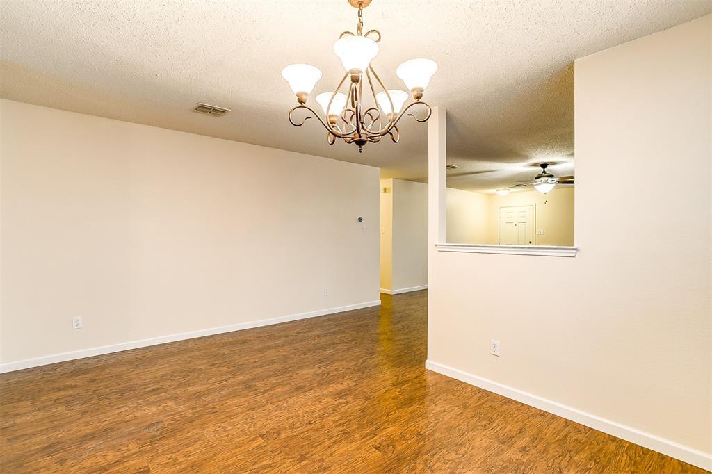 3848 Irish Setter Drive, Fort Worth, Texas 76123 - acquisto real estate best luxury buyers agent in texas shana acquisto inheritance realtor