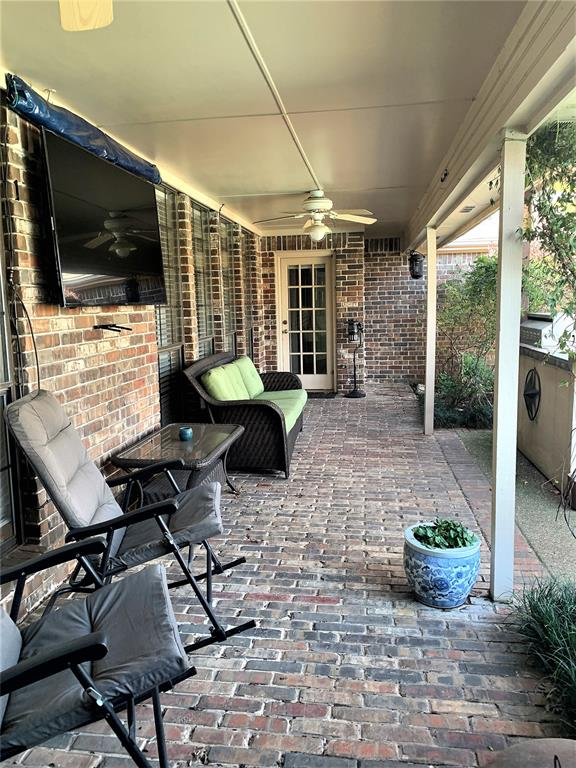 2400 Spruce Court, Colleyville, Texas 76034 - acquisto real estate nicest realtor in america shana acquisto