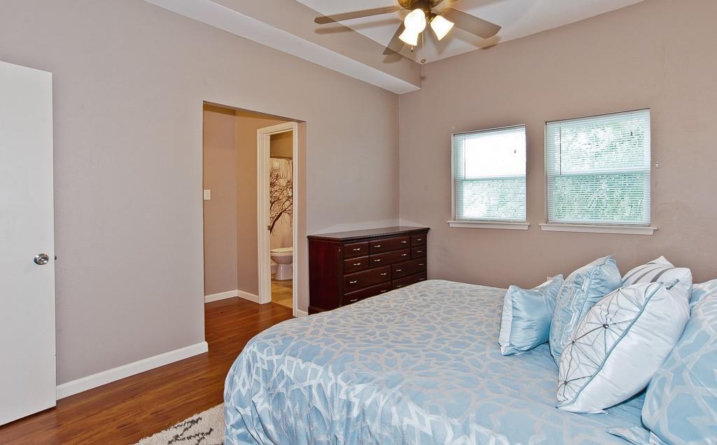 5105 Skillman  Street, Dallas, Texas 75206 - acquisto real estate best realtor dallas texas linda miller agent for cultural buyers