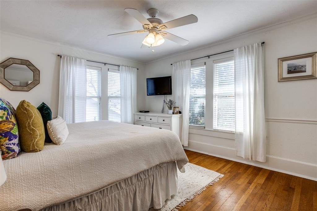 5338 Vanderbilt Avenue, Dallas, Texas 75206 - acquisto real estate best investor home specialist mike shepherd relocation expert