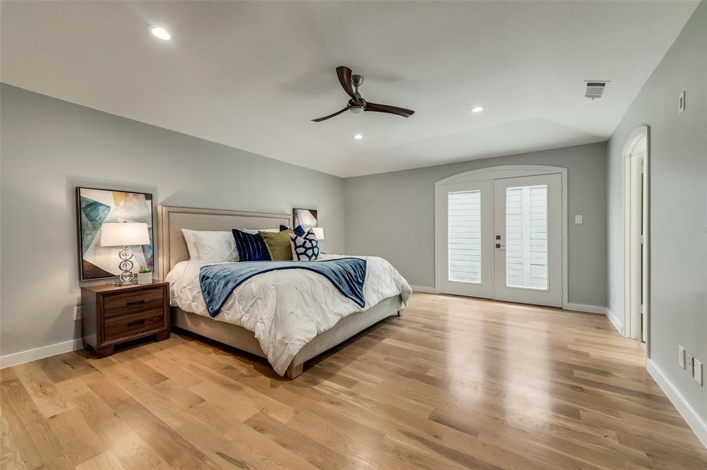 5803 Orchid Lane, Dallas, Texas 75230 - acquisto real estate best frisco real estate agent amy gasperini panther creek realtor