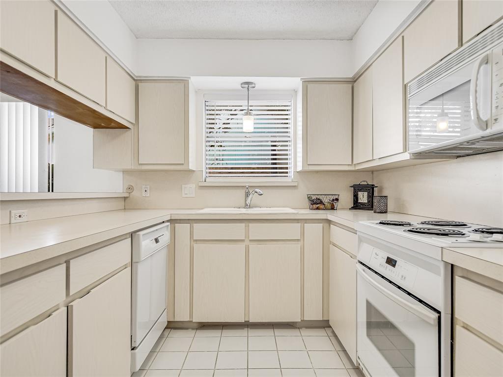 5707 Teal Ridge Drive, Arlington, Texas 76017 - acquisto real estate best listing agent in the nation shana acquisto estate realtor