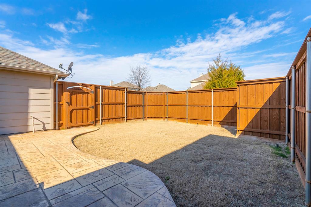 5904 Saddle Club Trail, McKinney, Texas 75070 - acquisto real estate smartest realtor in america shana acquisto