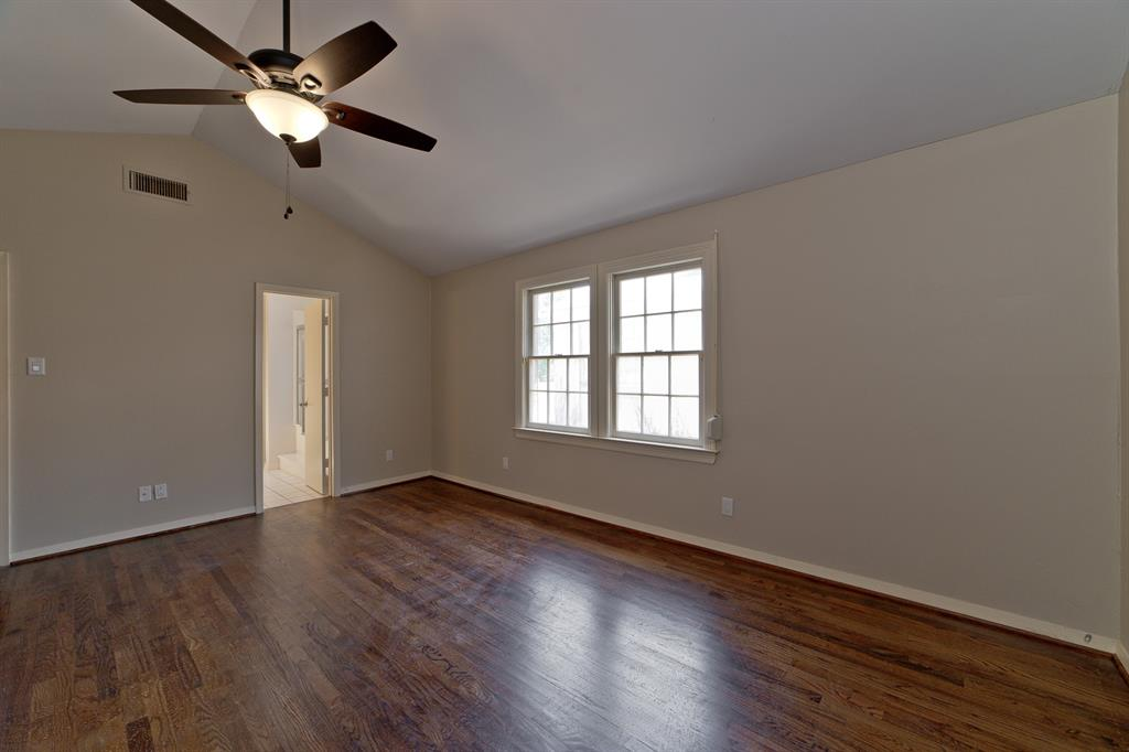 4124 Emerson Avenue, University Park, Texas 75205 - acquisto real estate best realtor westlake susan cancemi kind realtor of the year