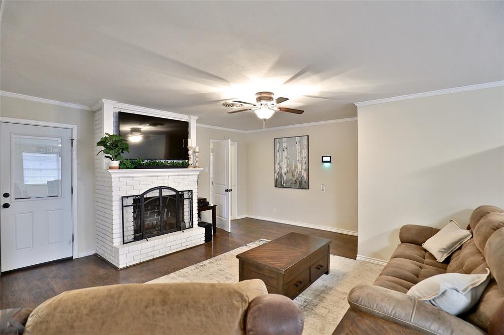 3410 27th Street, Abilene, Texas 79605 - acquisto real estate best highland park realtor amy gasperini fast real estate service