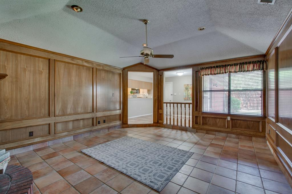 331 Parkwood Lane, Coppell, Texas 75019 - acquisto real estate best real estate company to work for