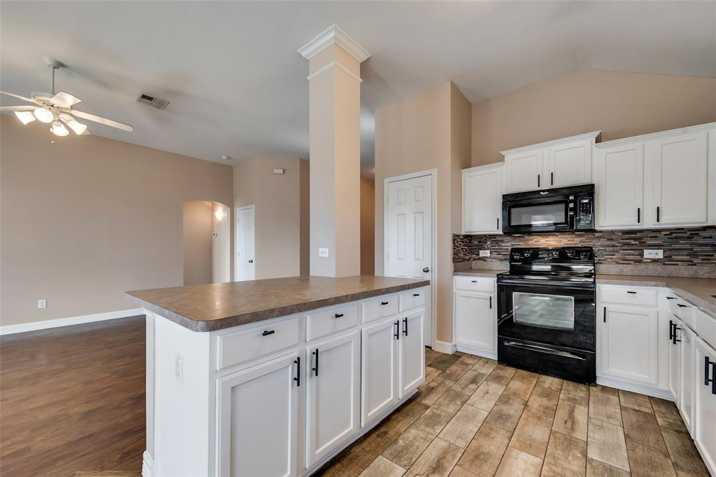 127 Hazelnut Trail, Forney, Texas 75126 - acquisto real estate best listing listing agent in texas shana acquisto rich person realtor