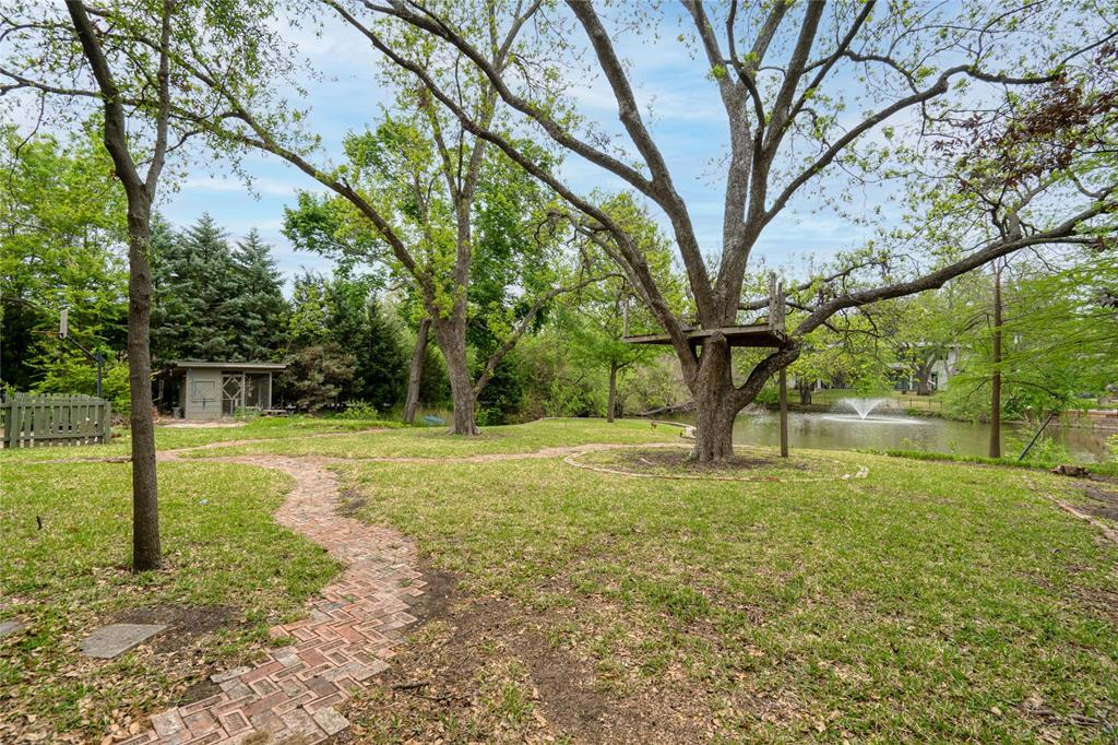 11132 Westmere  Circle, Dallas, Texas 75230 - acquisto real estate nicest realtor in america shana acquisto