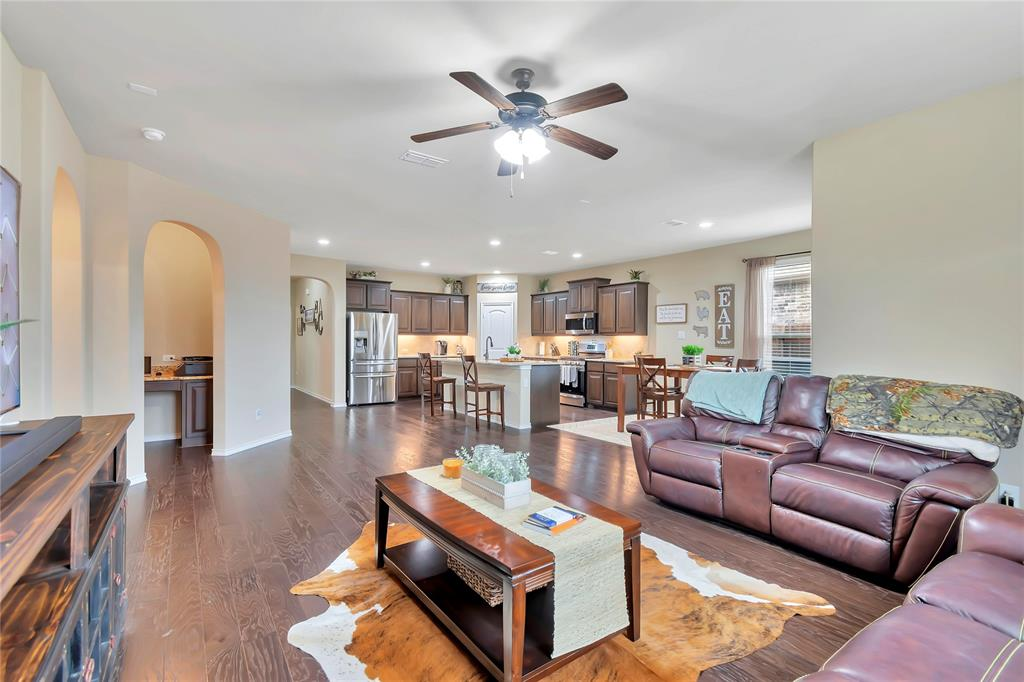 10112 Burtrum Drive, Fort Worth, Texas 76177 - acquisto real estate best flower mound realtor jody daley lake highalands agent of the year