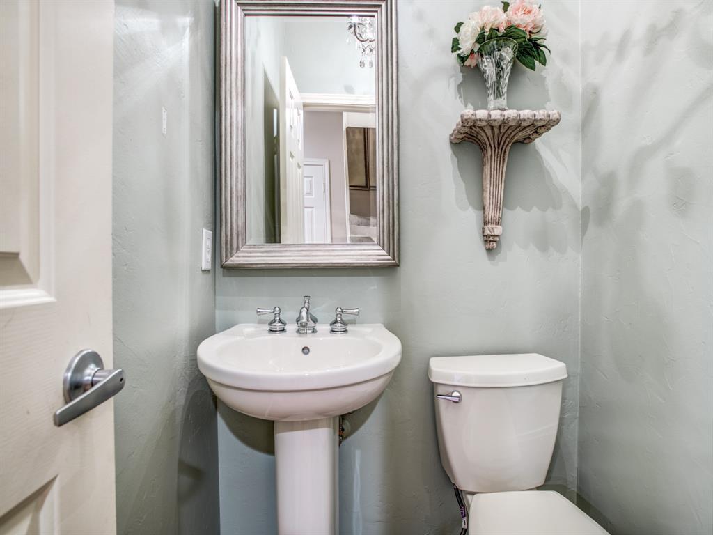 17346 Remington Park Place, Dallas, Texas 75252 - acquisto real estate best style realtor kim miller best real estate reviews dfw