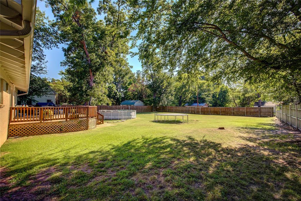 512 Davis Street, Sulphur Springs, Texas 75482 - acquisto real estate best plano real estate agent mike shepherd