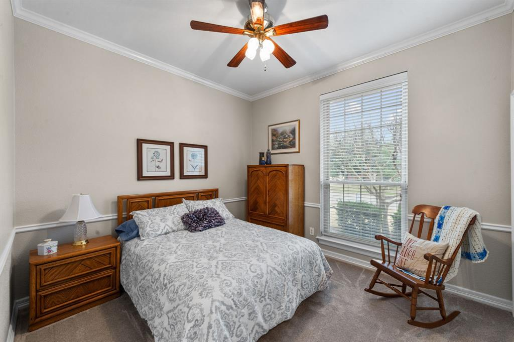 3901 Thornhill Way, Rowlett, Texas 75088 - acquisto real estate best frisco real estate broker in texas for high net worth buyers