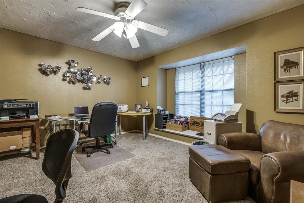2021 Vista Road, Keller, Texas 76262 - acquisto real estate best investor home specialist mike shepherd relocation expert