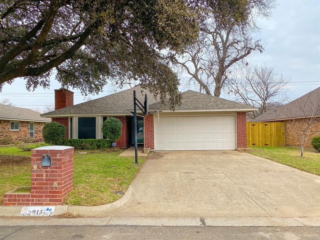 915 Baldwin Drive, Arlington, Texas 76012 - Acquisto Real Estate best plano realtor mike Shepherd home owners association expert