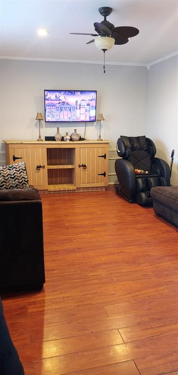 1725 Wren Drive, Mansfield, Texas 76063 - Acquisto Real Estate best mckinney realtor hannah ewing stonebridge ranch expert