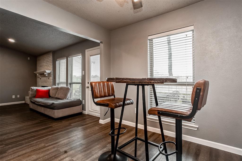 2909 Lake Park Drive Grand Prairie, Texas 75052 - acquisto real estate best listing agent in the nation shana acquisto estate realtor